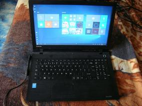 Lapto Toshiba