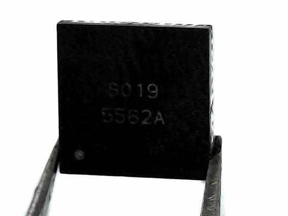Smd S019 5562a Aplicação P/placas Vcon