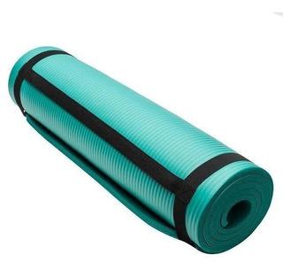 Tapete Para Fitnnes Y Yoga Flo 360 Exercise Mat