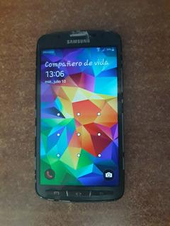 Telefono Celular Samsung Active Liberado