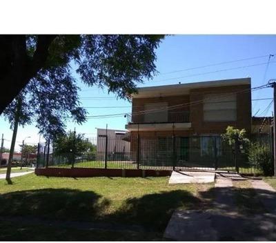 Casa Esquina, Ideal Empresa, Si Banco!!!!