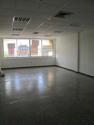 Cartagena Arriendo Oficina Centro 32d15