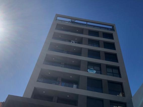 Emprendimiento Edificio Tempo Gaboto