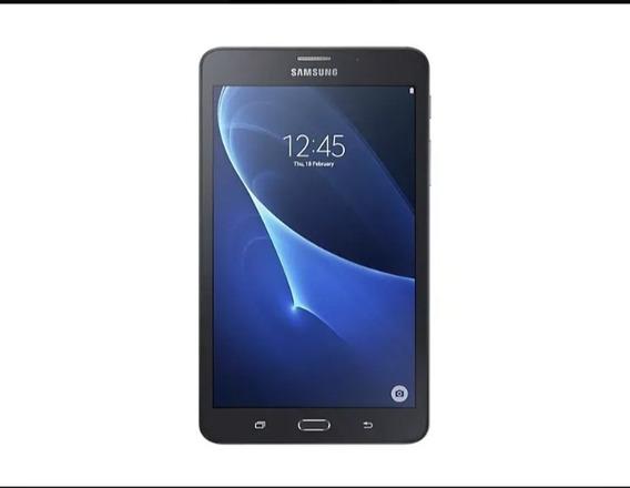 Samsung Galaxy Tab A6 32gb