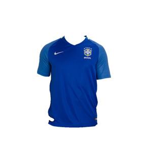 be9a080e40 Camiseta Azul Royal Lisa Infantil - Calçados, Roupas e Bolsas em São ...