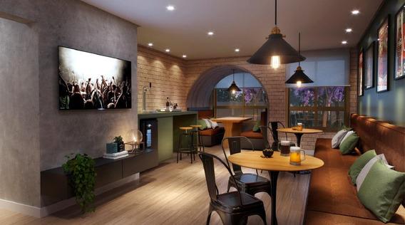 Apartamento - Ref: Or7933.1