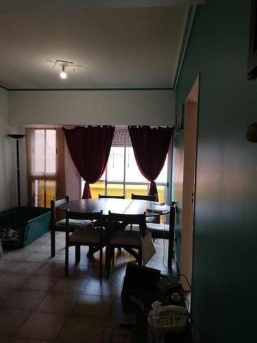 Imagen 1 de 9 de Nuevo Valor !ph Tipo Duplex 3 Ambientes - Ventura Bosch 6400 Liniers