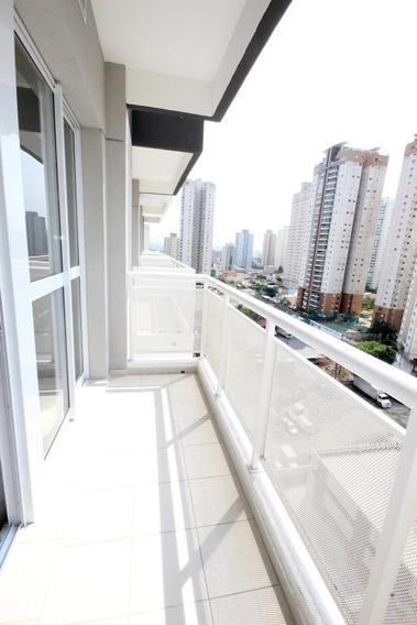 Conjunto Em Vila Leopoldina, São Paulo/sp De 150m² Para Locação R$ 8.640,00/mes - Cj163007