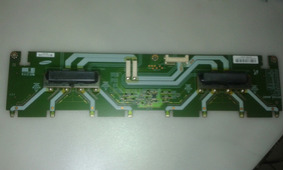 Placa Inverte Samsung Ln32d550k Sst320-4ua01