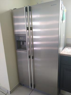 Refrigeración Y Aire Acondicionado Servicios