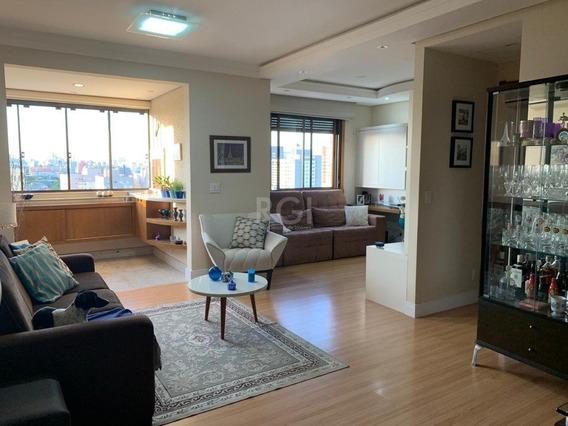 Apartamento Em Santana Com 2 Dormitórios - Lu430387