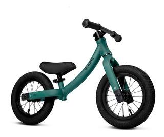 Bicicleta Roda Para Niños Pro