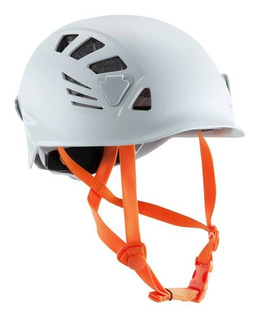 Casco Para Alpinismo Y Escalada Ajustable