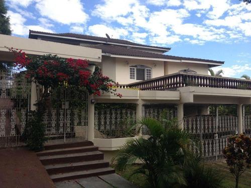 Casa  Residencial À Venda, Fazendinha, Carapicuíba. - Ca2012