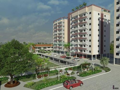 Imagem 1 de 1 de Apartamento Com 3 Dormitórios À Venda, 84 M² Por R$ 380.000,00 - Flores - Manaus/am - Ap2231
