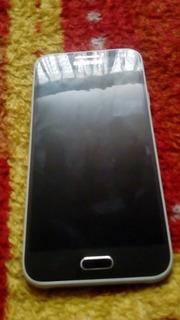 Samsung Galaxia E5