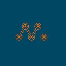 Community Manager / Administrador Web