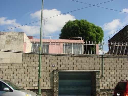Casa En Venta Cerca De La Upaep