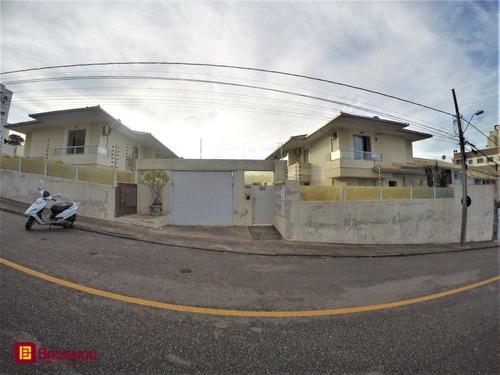 Casa Em Condominio - Barrreiros - Ref: 37828 - V-c41-37828