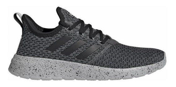 Tenis Masculino adidas Lite Racer Rbn