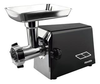 Picadora De Carne Moddo Pcm911 1500w