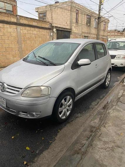 Volkswagen Lupo 1.6 Man Comfortline Aa Cd Mt 2009