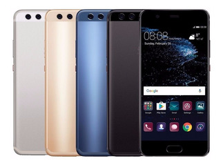 Celular Huawei P10 3ram 32gb Octa Core 4g Dual Camara