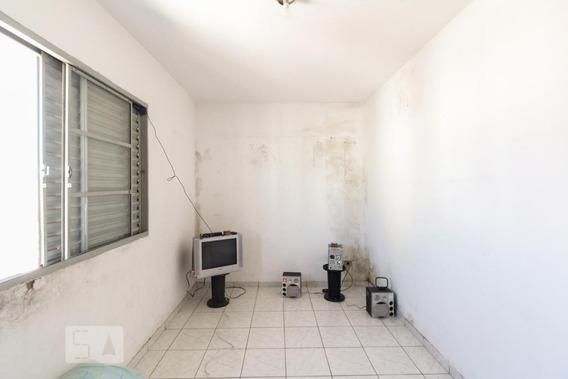 Apartamento No 13º Andar Com 1 Dormitório - Id: 892967701 - 267701