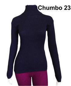 20 Blusas Cacharrel De Frio Inverno Feminina Promoção Hoje