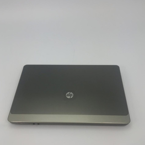 [seminovo] Notebook 14pol Hp Probook 4430s (core I3 2310m, 4
