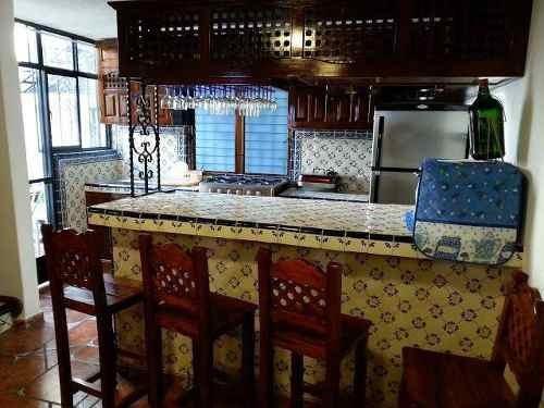 Casa En Renta Condominio Panoramico, Campeche 2, 3 De Mayo