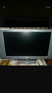 Tv Sanyo 32 N0 Smart Adapt.para Smartv X Hdmi Mdp C/gart.