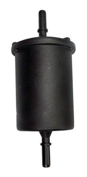 Filtro Combustivel Clio 1.0/1.6 Laguna 2.0 16v 96 Megane --