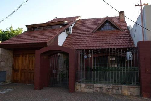 Casa En Venta 5 Ambientes En Lanús Este