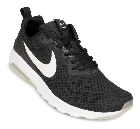 Zapatillas Nike Air Max Motion Lw 2 Running Zapatillas en