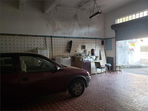 Imagem 1 de 15 de Terreno Oportunidade!! - Reo490261