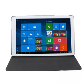 8.9 Polegada Tablet Pc Do Windows 10 -z3735d - 2 Gb