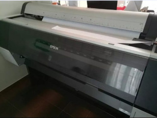 Epson Styluz Pro 9890