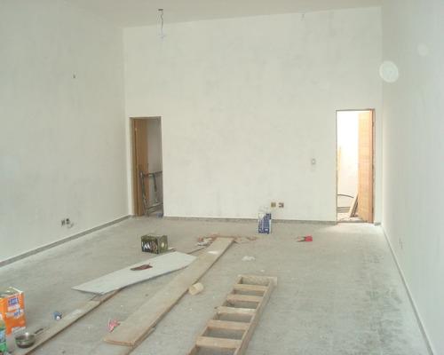 Imagem 1 de 2 de Sala Aluga-se - Sl00090 - 2407264