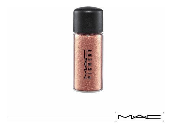 Mac Mini Pigmento Ojos Tan - Uni - Unidad a $39900