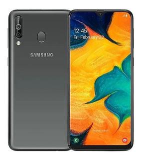 Samsung A40s 64gb