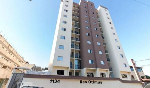 Apartamento Em Jardim Dourado, Guarulhos/sp De 53m² 2 Quartos À Venda Por R$ 237.000,02 - Ap926720