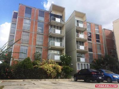 Apartamentos En Venta Ge Gg Mls #18-8811----04242326013