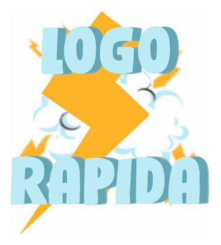 Arte Para Logo ,banner E Cartões De Visita