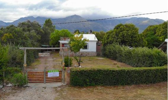 Casas Venta Villa De Las Rosas