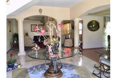 Casa En Venta Con Alberca En Residencial Las Isabeles, Torreon, Coah.