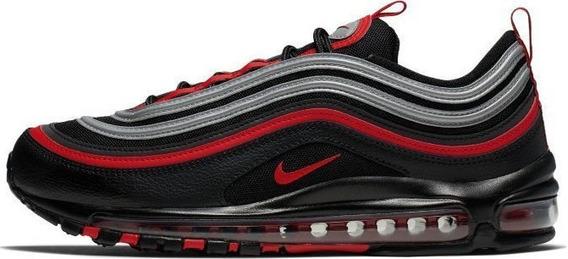 Zapatillas Nike Air Max 97 Premium