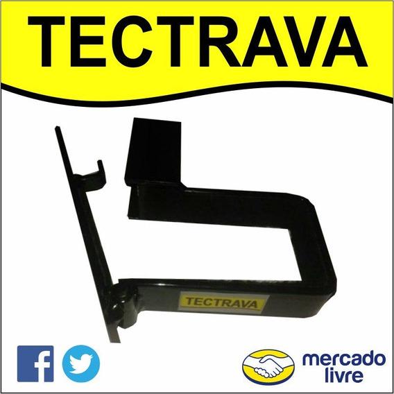 Kit 4 Travas Frete Grátis Para Todo Brasil!!!