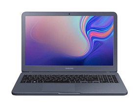 Notebook Essentials E20 Samsung Windows 10 Hdd 500 Gb Led Hd