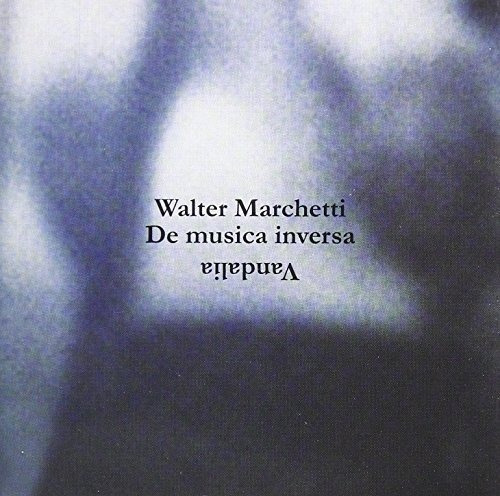 Vandalia Por Walter Marchetti